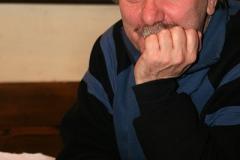 2006-01-17 RAPIT (2)