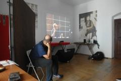 2017-06-20-DG-foto-A-turska (3)