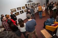 Wystawa_Mariusza-63