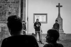 Artur_wystawa-14