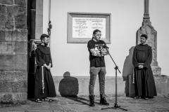Artur_wystawa-15