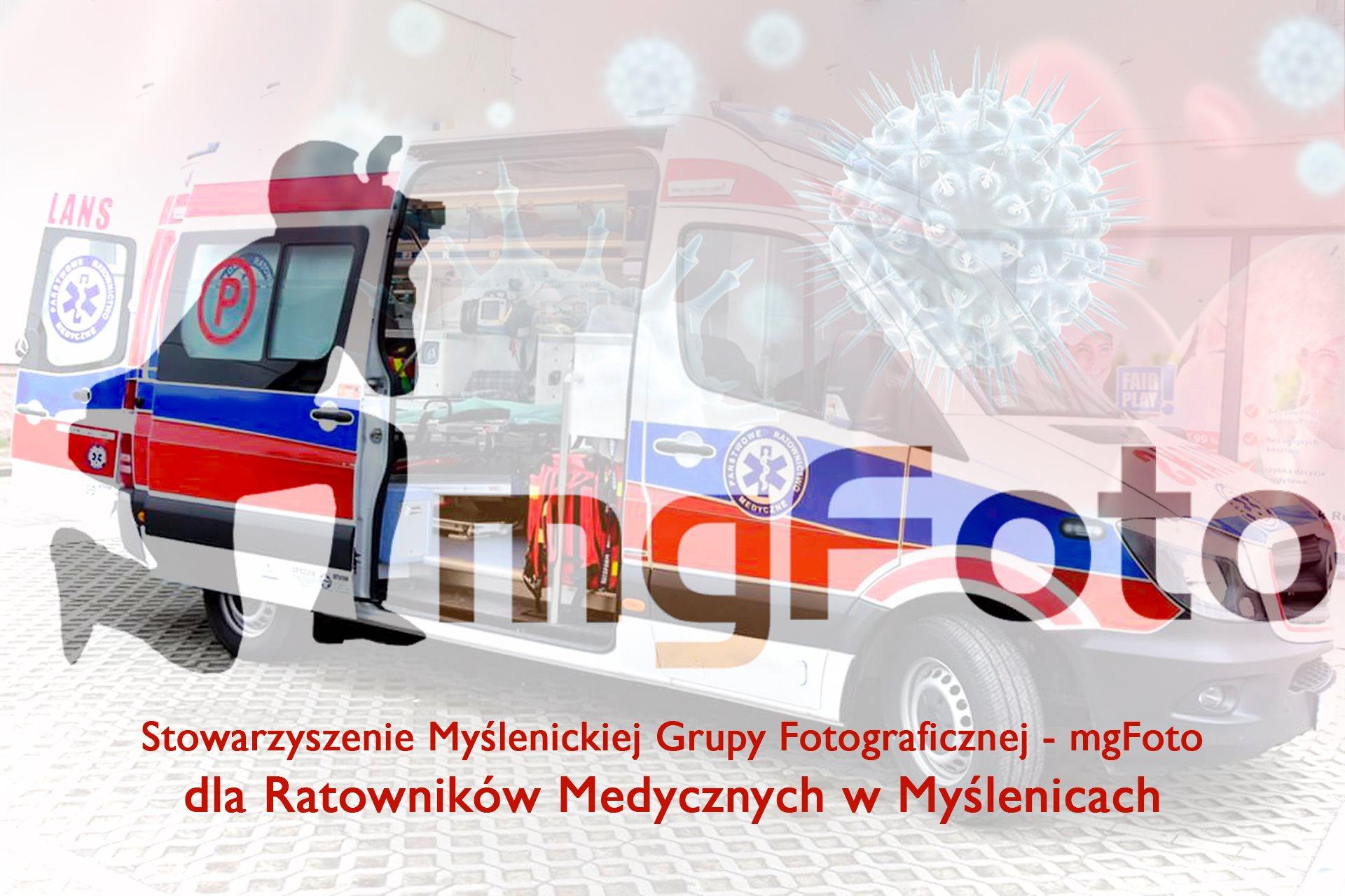 a-covid-19-mgfoto