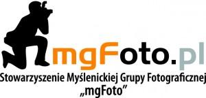 nowe logo mgfoto_OT