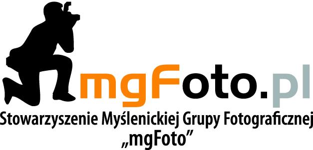 O mgFoto
