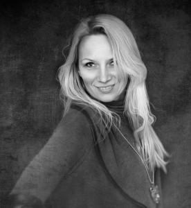 28_Mudyna_Aneta_profilowe