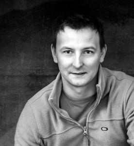 32-Pietrzyk_Dariusz_profilowe