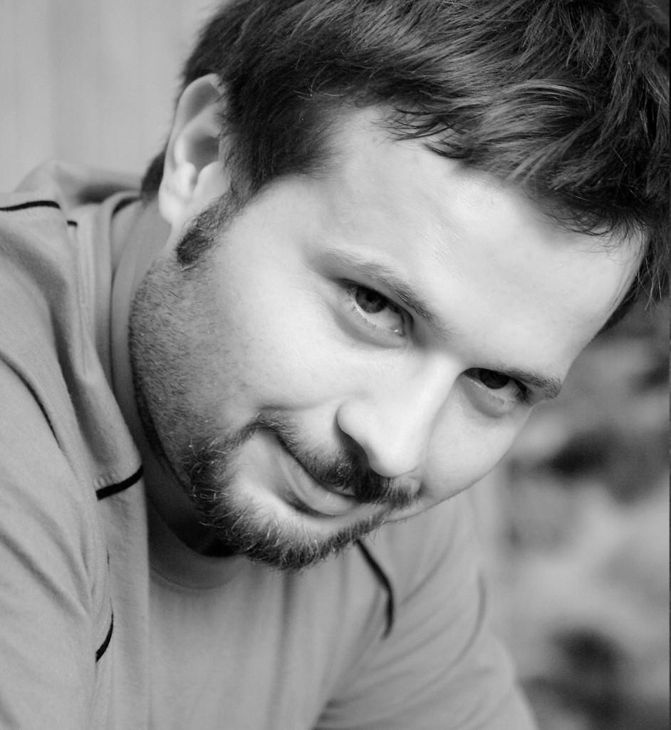 36-Rcahtan_Piotr_profilowe