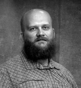 44_Woźniak_Marcin_profilowe
