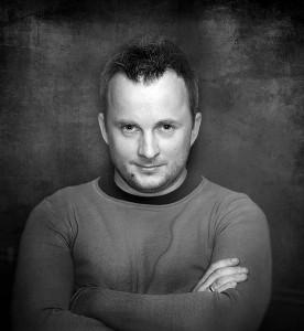 46_Żądlo_Grzegorz_profilowe