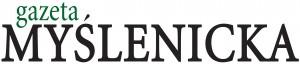 logo_GM_jpg