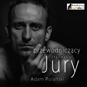01_Polanski