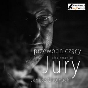 01-Janusz_Chojnacki