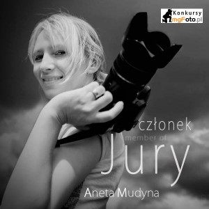 02_Aneta_Mudyna