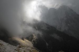 03-katarzyna-lukasza-gory-niezwykle-alpy-karnickie