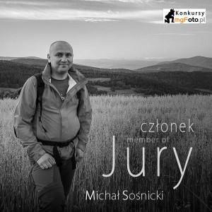 03_Michal_Sosnicki