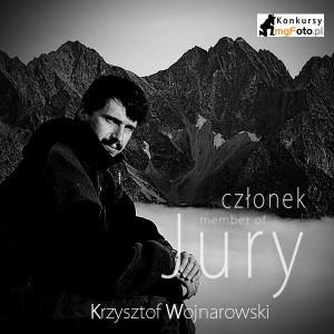 04_Krzysztof_Wojnarowski