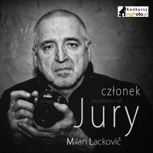 05_Milan_Lackovic