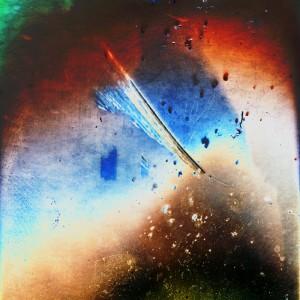 04b-asia-sidorowicz-abstrakcja-3-fotografia-otworkowa