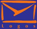 logo_druk-1