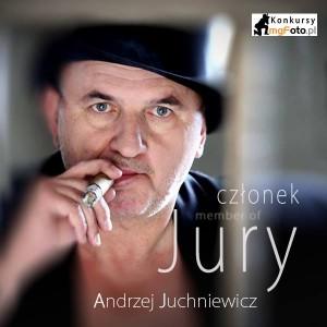 161206-04_andrzej_juchniewicz
