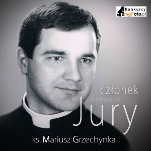 161206-05_ks_mariusz_gzechynka