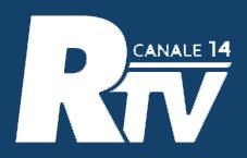 logo_2015w1