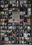 20 edycji konkursów mgFoto