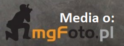 Media o mgFoto