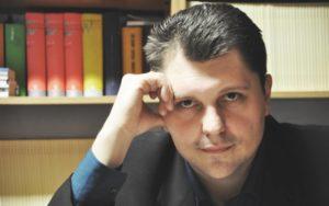 Marcin Kania - mgFoto