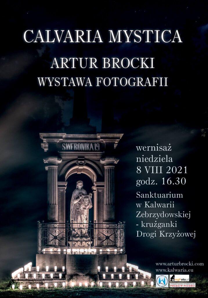 Calvaria-Mystica-Artur-Brocki